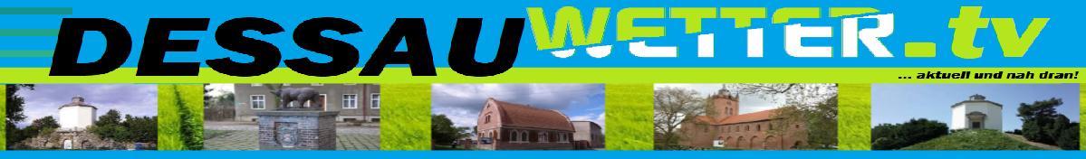 DessauWetter