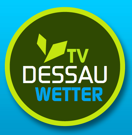 DessauWetter TV